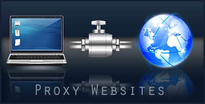 Best Proxy Websites