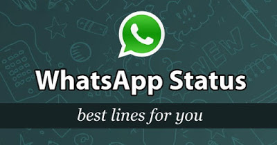 Best website for English Whatsapp status
