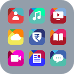 MyJio download all applications at one place [All 18 apps]