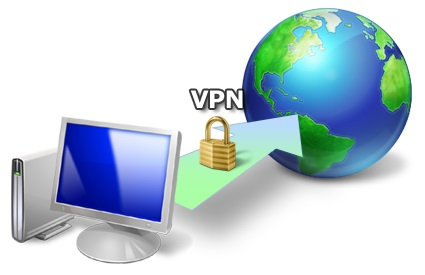 Best 10 free VPN apps for PC to unblock all websites and surf anonymously.
