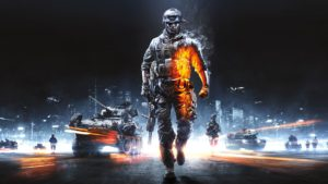 Battlefield 3 300x169 - Best 10 PC Games you should play [with gameplay]