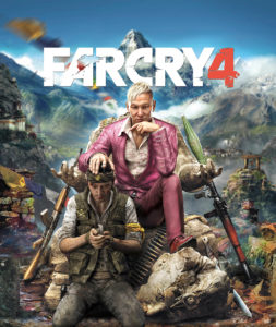 far cry 4 253x300 - Best 10 PC Games you should play [with gameplay]