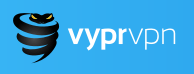 Vypr VPN - Best 10 Paid VPNs for PC to browse 100% securely