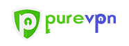 pure VPN - Best 10 Paid VPNs for PC to browse 100% securely