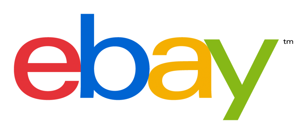 Ebay 1024x447 - 12 Most popular online shopping stores in USA