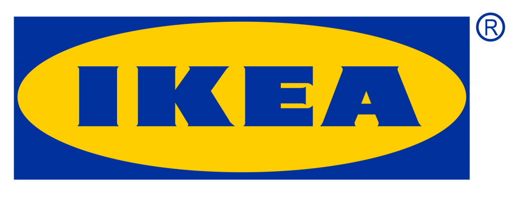 Ikea 1024x389 - 12 Most popular online shopping stores in USA