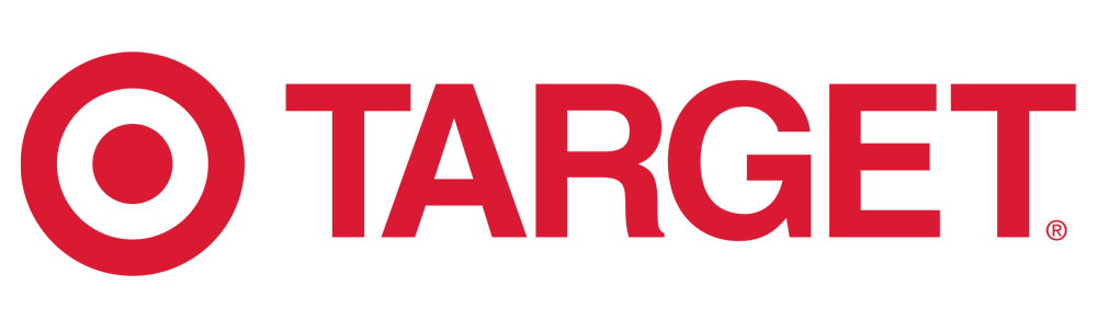 Target - 12 Most popular online shopping stores in USA