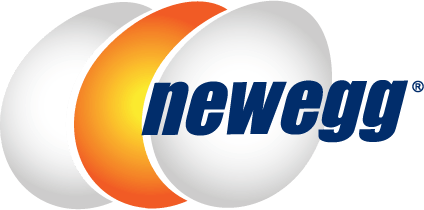 newegg - 12 Most popular online shopping stores in USA